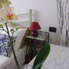 Отель Accademia Studio Италия, Флоренция - отзывы, цены и фото номеров - забронировать отель Accademia Studio онлайн комната для гостей фото 5