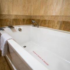Моцарт Бутик-Отель 3* Студия с различными типами кроватей фото 2