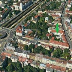 Отель Penzing Австрия, Вена - отзывы, цены и фото номеров - забронировать отель Penzing онлайн помещение для мероприятий