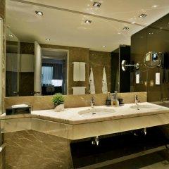 Отель Altis Grand Hotel Португалия, Лиссабон - отзывы, цены и фото номеров - забронировать отель Altis Grand Hotel онлайн ванная