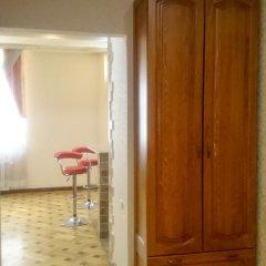 Отель Rent in Yerevan - Apartment on Mashtots ave. Армения, Ереван - отзывы, цены и фото номеров - забронировать отель Rent in Yerevan - Apartment on Mashtots ave. онлайн ванная