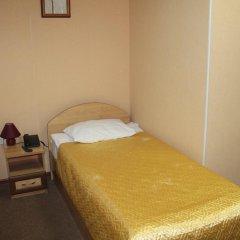 Гостиница Лефортовский Мост 3* Стандартный номер с различными типами кроватей