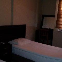 Ormancilar Otel 2* Стандартный номер с двуспальной кроватью