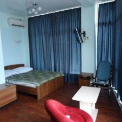 Гостевой дом Николина Фазенда 3* Номер Комфорт с различными типами кроватей фото 5