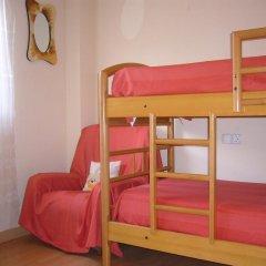 Отель Casa Alice Ла-Нусиа детские мероприятия фото 2