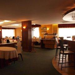 Отель Borsodchem Венгрия, Силвашварад - 1 отзыв об отеле, цены и фото номеров - забронировать отель Borsodchem онлайн питание фото 2