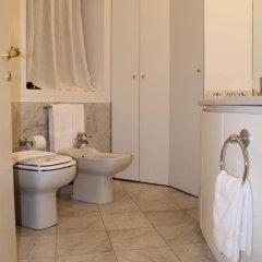 Отель BB Hotels Aparthotel Navigli 4* Апартаменты с различными типами кроватей фото 8