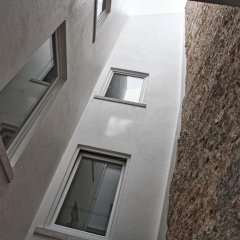 Апартаменты Lisbon Serviced Apartments - Praça do Município Улучшенные апартаменты с различными типами кроватей фото 16