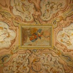 Отель Palazzo Carletti интерьер отеля фото 3