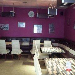 Отель Radnevo Hotel Болгария, Стара Загора - отзывы, цены и фото номеров - забронировать отель Radnevo Hotel онлайн развлечения