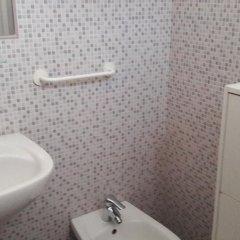 Отель Casa Rosy Лечче ванная фото 2