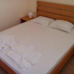 Апартаменты Bulgarienhus Sun City 3 Apartments Солнечный берег комната для гостей фото 3