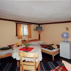 Отель Guest House Yanko Kehaya комната для гостей