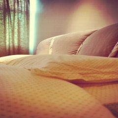 Отель Qiandaohu Qinglu Inn 2* Стандартный номер с двуспальной кроватью фото 3