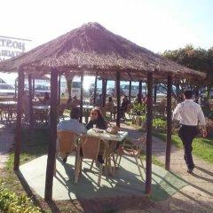 Отель Hostal Restaurante La Ilusion Испания, Вехер-де-ла-Фронтера - отзывы, цены и фото номеров - забронировать отель Hostal Restaurante La Ilusion онлайн фото 4