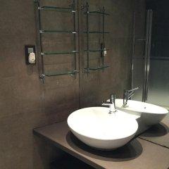 Апартаменты Forever Apartments Madrid ванная фото 2