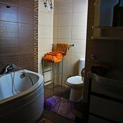 Отель Penthouse Marsaxlokk Марсашлокк ванная фото 2