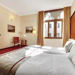 Отель Dona Palace 4* Номер Делюкс фото 3