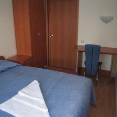 Мини-Отель На Казанской Стандартный номер с различными типами кроватей фото 5