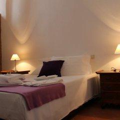 Отель Casa da Estalagem - Turismo Rural комната для гостей фото 3