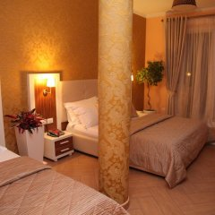 Hotel Gold спа фото 2