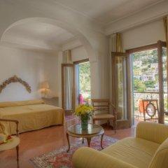 Hotel Poseidon 4* Полулюкс с различными типами кроватей фото 10