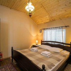 Гостиница Zagorodny Kompleks Chukavino комната для гостей фото 3