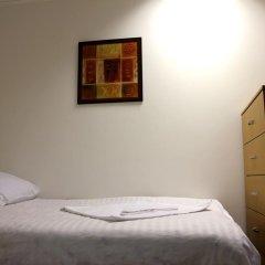 Гостиница Города 3* Стандартный номер с разными типами кроватей фото 2