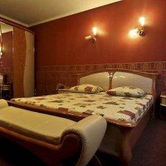 Hotel Complex Dyuk Полулюкс с различными типами кроватей фото 3