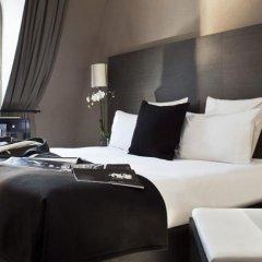 Отель Jardin De Neuilly Нёйи-сюр-Сен спа