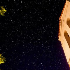 Отель Oreiades Guesthouse Ситония фото 5