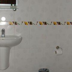 Palmiye Beach Hotel ванная фото 2