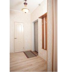 Апартаменты Moskva4you на Серпуховской комната для гостей