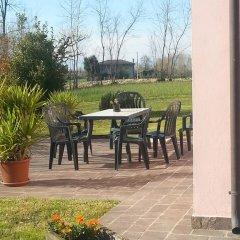 Отель Casarosa B&B Италия, Лимена - отзывы, цены и фото номеров - забронировать отель Casarosa B&B онлайн фото 3