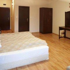 Отель Eco Complex Smilyan 3* Стандартный номер фото 2