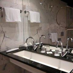 Отель ARCOTEL John F Berlin ванная