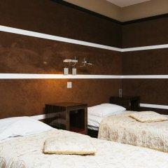 Niebieski Art Hotel & Spa спа фото 2