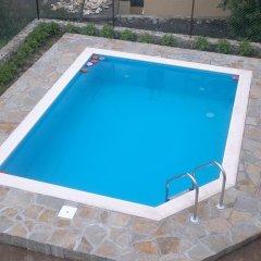 Отель Villa Nanevi Болгария, Копривштица - отзывы, цены и фото номеров - забронировать отель Villa Nanevi онлайн бассейн
