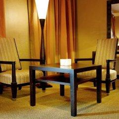 Отель Newhotel Vieux-Port удобства в номере фото 2