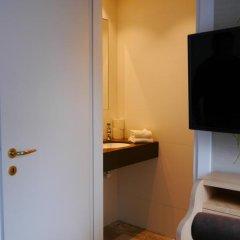 Hans Memling Hotel 3* Стандартный номер с 2 отдельными кроватями фото 10