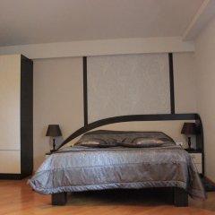 Отель Aya Maria Wellness SPA Resort комната для гостей фото 3