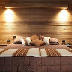 Hotel La Chance 3* Стандартный номер фото 8