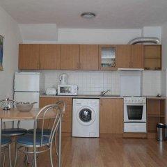 Апартаменты Christina Apartment In Laplandia Пампорово в номере фото 2