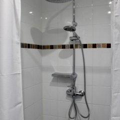 Hotel Des Pyrenees Париж ванная фото 8