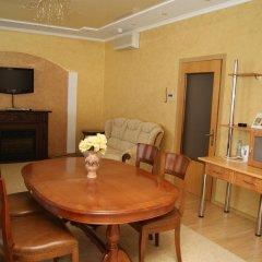 Гостиница Ростоши в Оренбурге отзывы, цены и фото номеров - забронировать гостиницу Ростоши онлайн Оренбург интерьер отеля фото 2