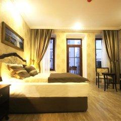 Taksim House Hotel Турция, Стамбул - отзывы, цены и фото номеров - забронировать отель Taksim House Hotel онлайн комната для гостей фото 2