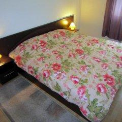 Апартаменты Apartments Exako София ванная