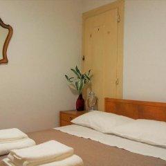 Отель Pensao Duque da Terceira - Guesthouse комната для гостей фото 2