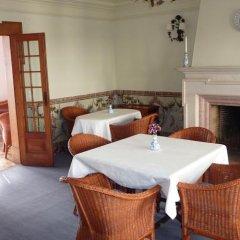 Отель Vila Lido Португалия, Портимао - отзывы, цены и фото номеров - забронировать отель Vila Lido онлайн питание фото 2