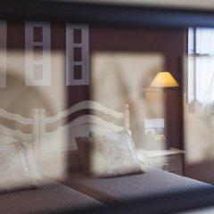 Hotel La Boriza 3* Стандартный номер с различными типами кроватей фото 7